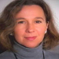 Lauria Gérard