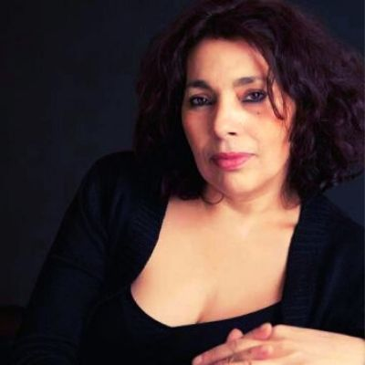 Miriam Moreso