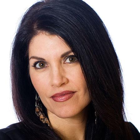 Carmen Lopez