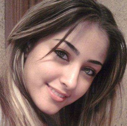 Samia Fazid