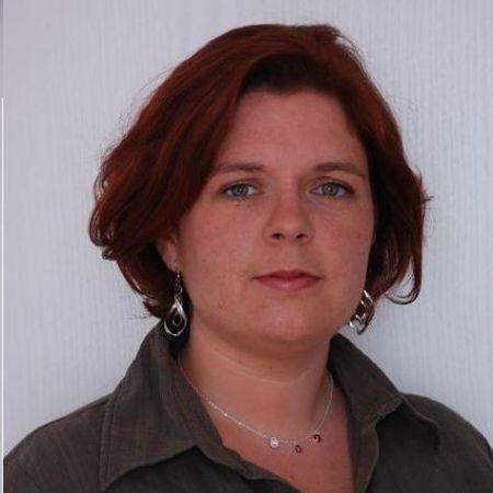 Emilie Chetail